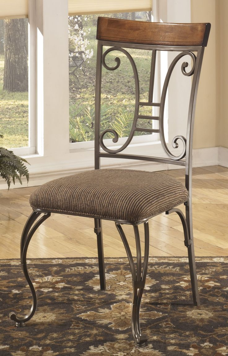 ideas about Ashley Furniture Chairs on Pinterest Www