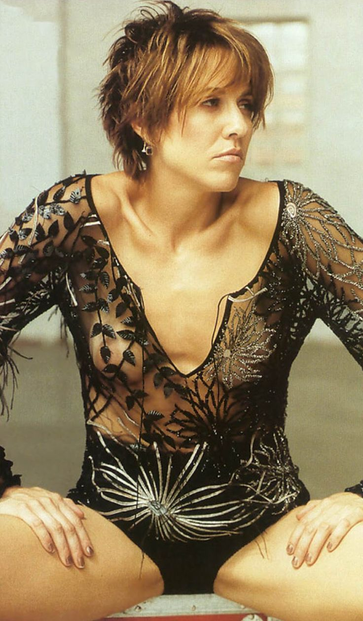 17 Best images about ♪ Sheryl Crow ♪ on Pinterest