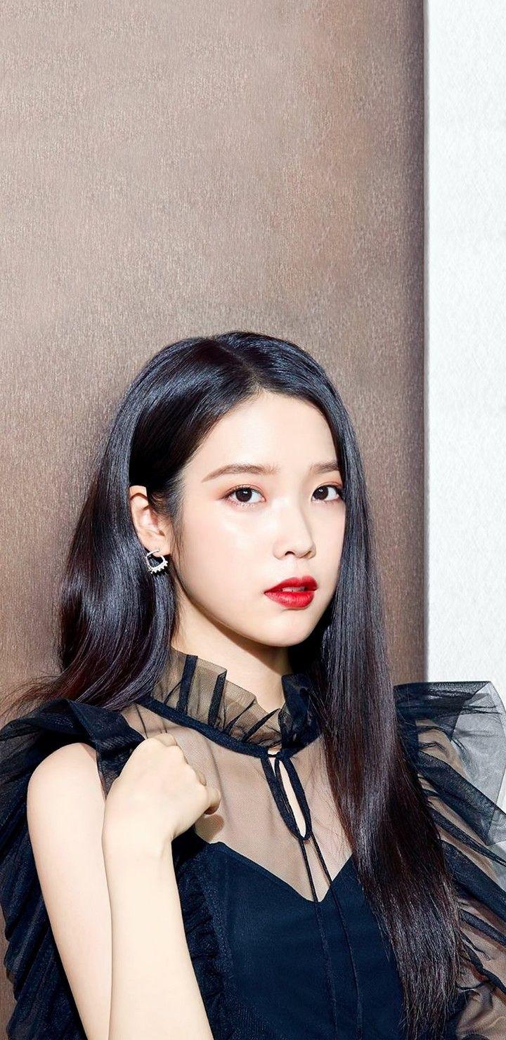 Iu Cnp Wallpaper Korean Actresses Korean Singer Korean Actors