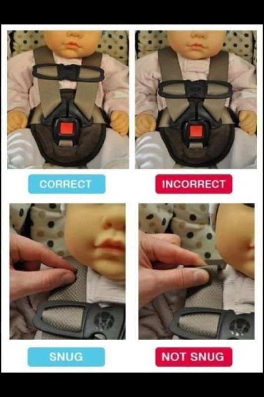 98 best Car Seats images on Pinterest | Baby car seats, Britax usa