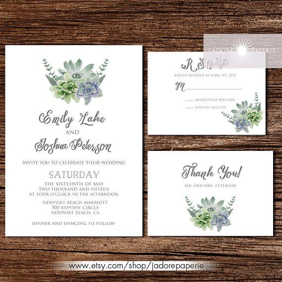 961 best INVITATION - DESIGNS images on Pinterest Weddings - invitation unveiling