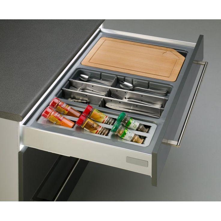 Las 25 mejores ideas sobre soportes para papel de cocina for Soporte platos cocina