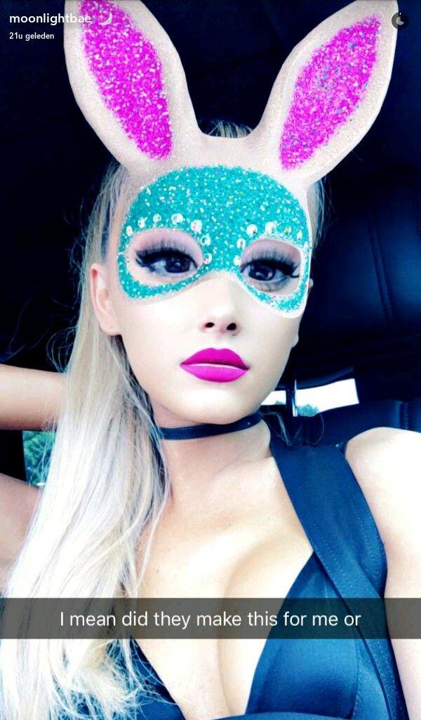 1000+ Ideas About Ariana Grande Lipstick On Pinterest