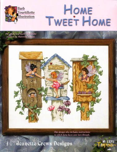 1271_JCD_Home Tweet Home (Fairies in birdhouses).jpeg (378×491)
