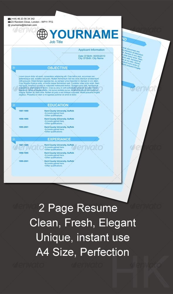 Πάνω από 25 κορυφαίες ιδέες για Resume fonts στο Pinterest - font to use for resume
