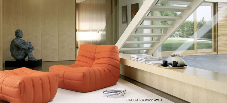 Design polstersofas oruga leicht  Design Polstersofas Oruga Leicht – edgetags.info