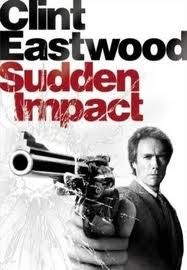 clint eastwood movies - Google Search