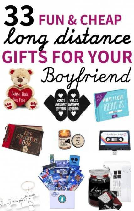 Best gifts for boyfriend long distance guys 26 Ideas