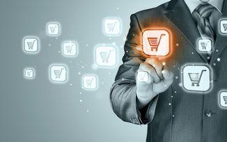 Gerencia: ¿Puede su producto cumplir con las expectativas del cliente? - El Financiero