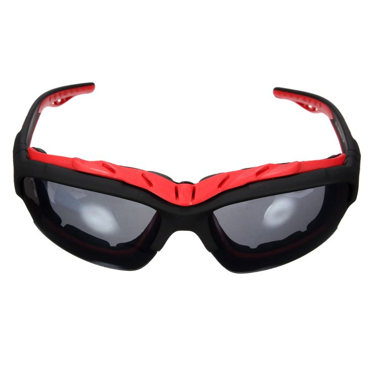 Unisex Sport Sunglasses Cycling Bicycle Bike Outdoor Eyewear Goggle Sunglasses