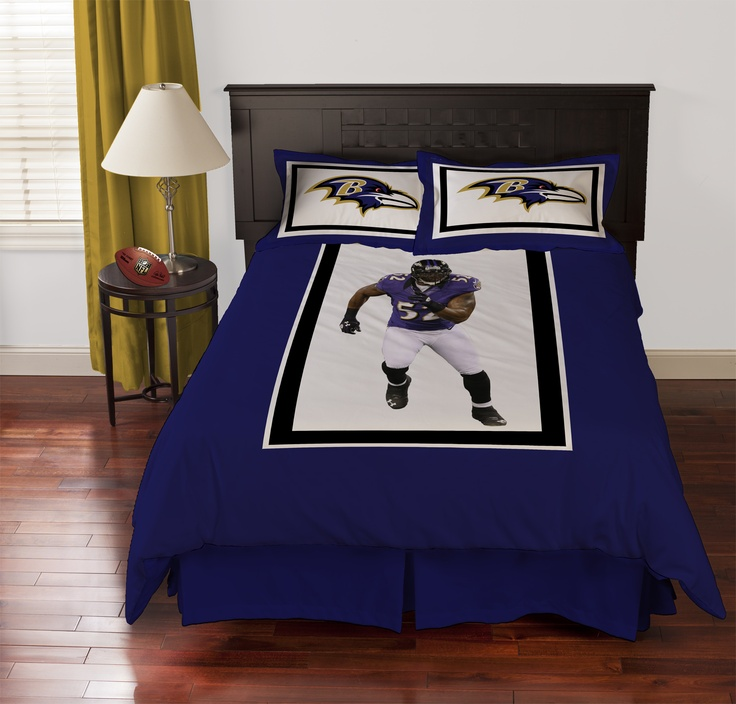 19 Best Baltimore Ravens Room Amp Wo Man Cave Images On