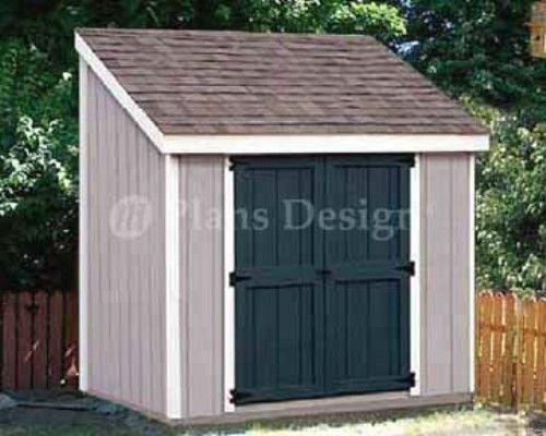 US $13.95 Brand New in Home & Garden, Home Improvement, Building &…