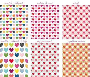 Imprimibles gratis para hacer Scrapbooking - El Diario Digital Visual de las Labores Creativas en Español