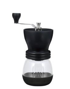 Kyocera Ceramic Coffee Grinder - $33.97 Kyocera Ceramic Coffee Grinder