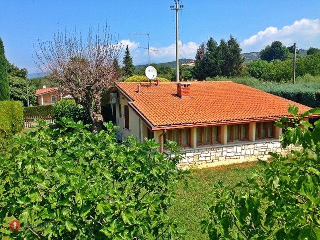 Villa in vendita a Bardolino - 31451627 - Casa.it