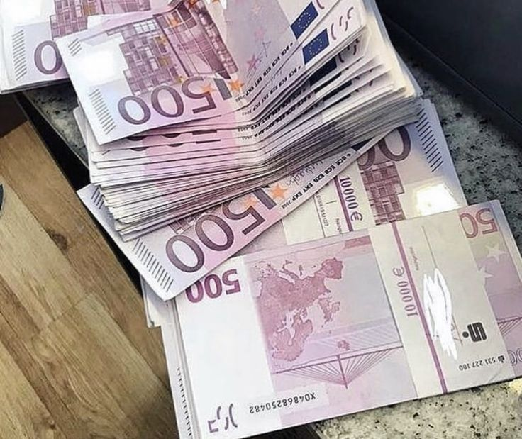 Buy undetectable counterfeit money of all kinds such as dollars Euros  pounds Canadian dollars Australian doll…   Hacer dinero, Imagenes de  dinero, Abundancia dinero