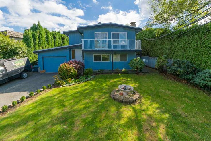 Home for sale at 7730 Rayside Avenue, Burnaby, BC V5E 2K8. $1,398,000, Listing # R2207996. See homes for sale information, school districts, neighborhoods in Burnaby.