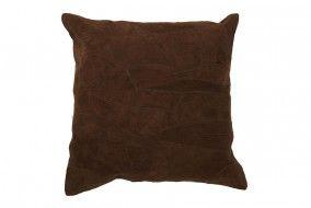 Tekstiler - Gardiner, pledd, dyner og puter - Skeidar