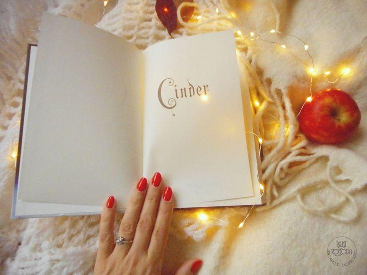 cinder_book.jpg (1000×750)