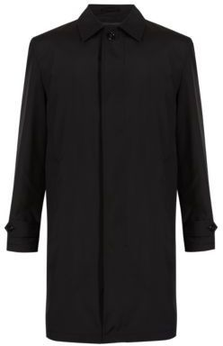 Classic StormwearTM Mac with Removable Liner
