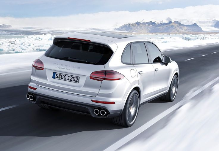2016 Porsche Cayenne -     					 					 				 2016 Porsche Cayenne Turbo S Laps Nurburgring In Under 8 Minutes  									Research and compare the 2016 porsche cayenne and get msrp, invoice price, used car book values, expert reviews, photos, features, pros and cons, equipment, specs. 									Our spy photographers have...- http://2016carreviews.xyz/2016-porsche-cayenne
