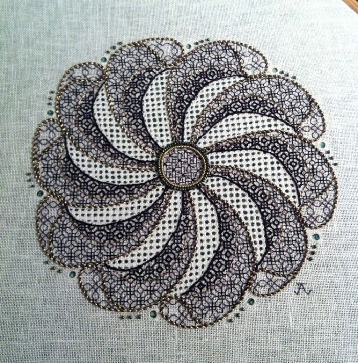 Best images about contemporary blackwork on pinterest