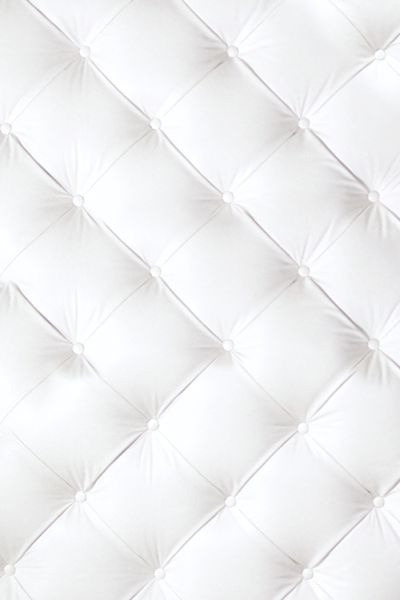 11 best WHITE LEATHER ...