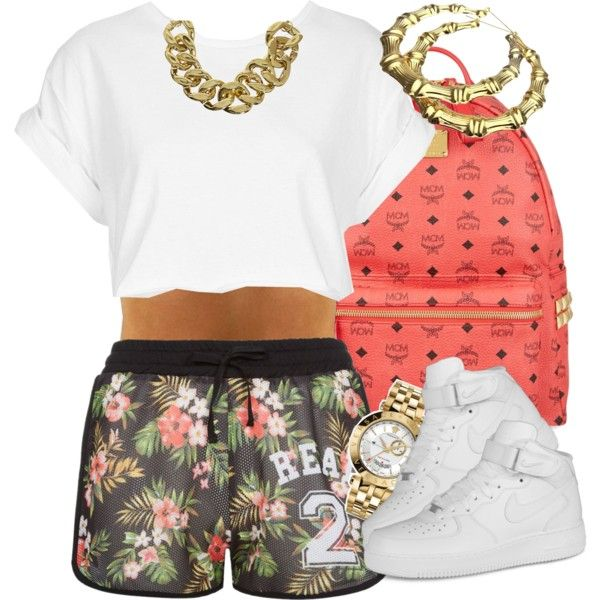 Real 2., created by livelifefreelyy on Polyvore