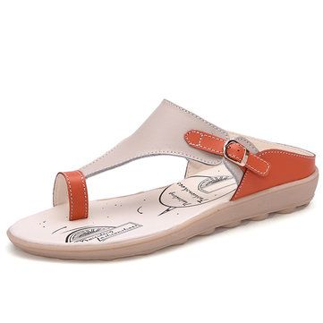 I love those fashionable and beautiful Sandals from Newchic.com. Find the most suitable and comfortable Sandals at incredibly low prices here.