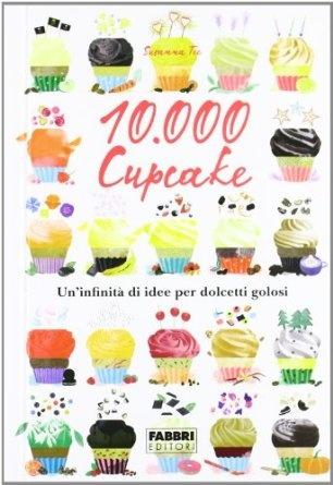 10.000 cupcake: Amazon.es: Susanna Tee, M. Mercuriali: Libros en idiomas extranjeros