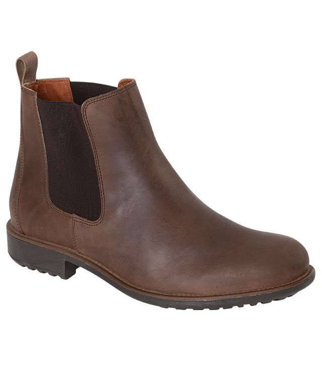 1000 ideas about dealer boots on s shoes