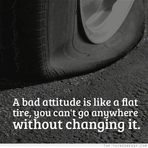 Best 25+ Bad attitude quotes ideas on Pinterest | Positive ...