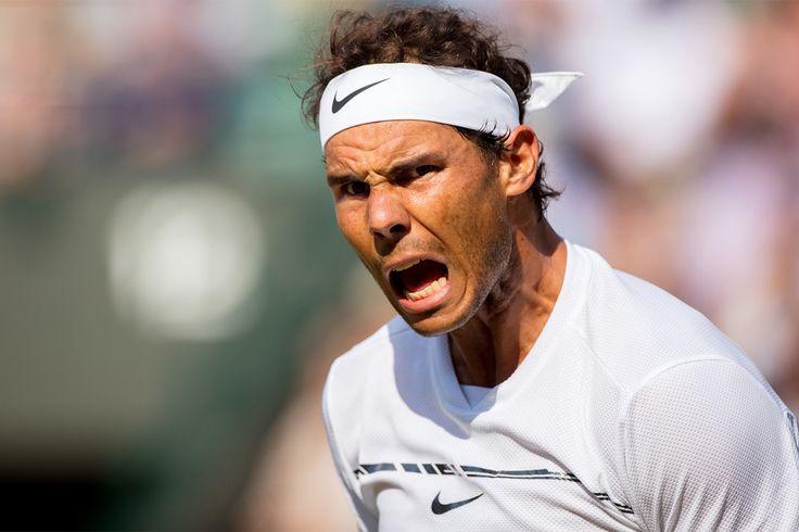 http://www.wimbledon.com/en_GB/interactive/galleries/2017-07-10 Rafael Nadal /2017-07-10_five_hour_fight_muller_defeats_nadal.html