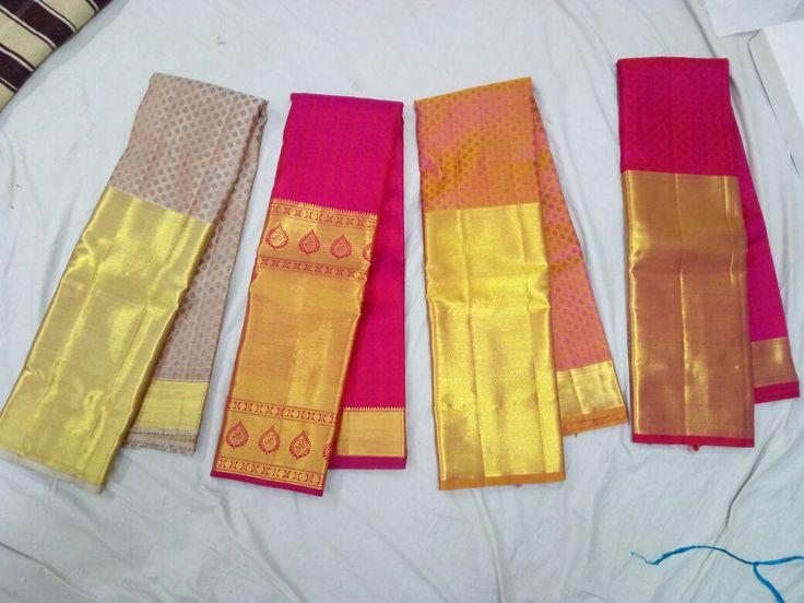 Saree shopping online india in Kanchi Mahalakshmi Silks. Whatsapp: 9941653218 http://www.kanchipuramsilkwholesale.com/ #kanchimahalakshmisilks #Bridalsarees #wholesale #Kanchipuram #silk #sarees #kanchipuramsilkwholesale #kanchipuramsilksaree #silksaree #weddingsaree #wholesaleprices #newcollection #pattusaree #kanjeevaram #kms