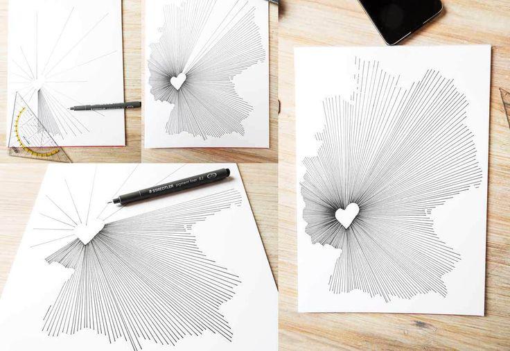 Die besten 20 einzugsgeschenk ideen auf pinterest kreidetafel t ren bemalen lowe 39 s home - Einzugsgeschenk ideen ...