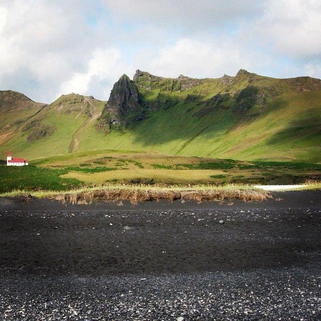 Icelandic landscape | Flickr – Condivisione di foto!