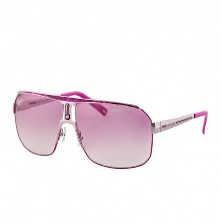 Stay cool in the sun with these classy shades for her from Carrera. http://jowry.com/ae-en/men/carrera/sunglasses/aviator-sunglasses-pink.html #sunglasses #dubai #uae #sale - Sale! Up to 75% OFF! Shop at Stylizio for women's and men's designer handbags, luxury sunglasses, watches, jewelry, purses, wallets, clothes, underwear & more!