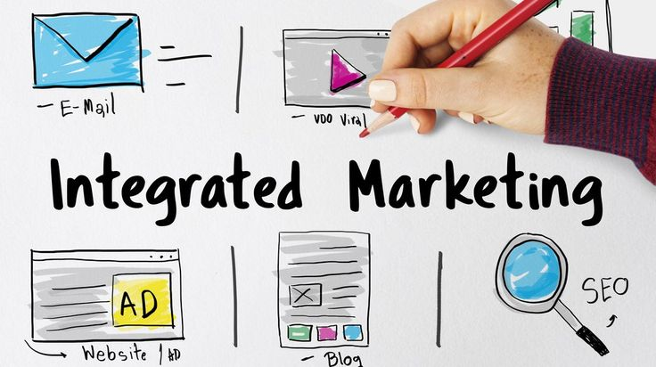 Learn about 10 Examples of Great Integrated Marketing Campaigns http://ift.tt/2p9q9wR on www.Service.fit - Specialised Service Consultants.