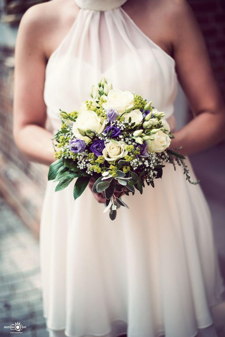 13 besten Hochzeit Speicherstadt Bilder auf Pinterest