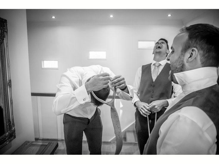 Andrew Wade Wedding Photography - #brideandgroom #groom #weddingstyling #weddinginspiring #love #weddingphotography #weddingphoto #weddingideas #weddings #wedding #instawedding #weddingplanner #weddingphotographer #weddingday #fearlessphotographer #documentaryweddingphotography #engaged #engagement #portrait #family #andrewwadephotography #andywadeweddings #weddingdress #bride #brides #bridetobe #quirkyweddingphotography #alternativeweddingphotographer #alternativeweddingphotography