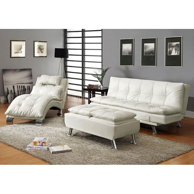 50 best FURNITURE images on Pinterest | Daybed, Futons and Couch