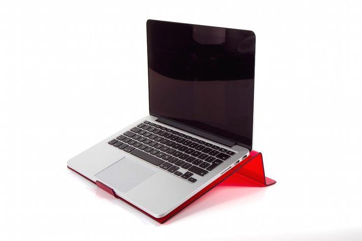 LapStop: Red | iStop Shop