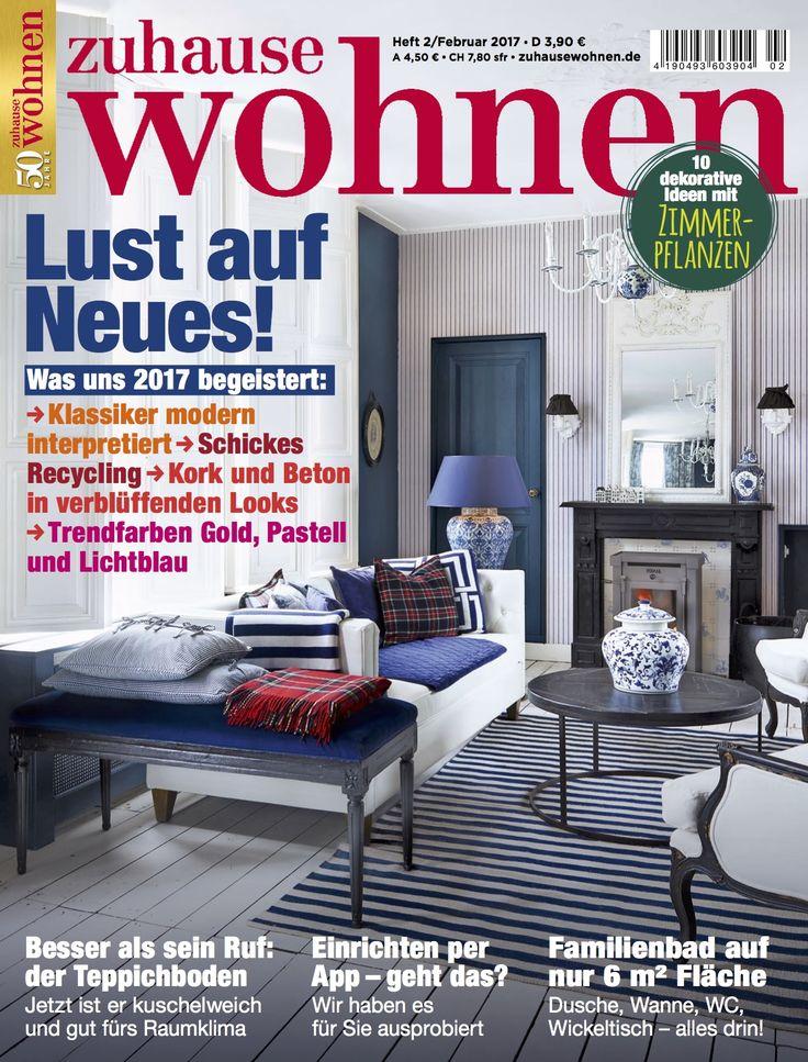 Zuhausewohnen De 75 best postmus interiors images on