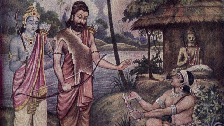 В этой статье мы коснёмся темы передачи знаний и поЖертвований за знания, учениками, которые их получили. У традиции «Гуру Дакшина» древние ведические корни. Известно, что ещё в древней Индии сущес…