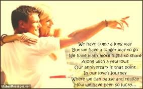 Image result for funny anniversary status for husband