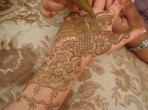 Mehndi Equals Henna : 147 best wedding mehandi images on pinterest bridal henna