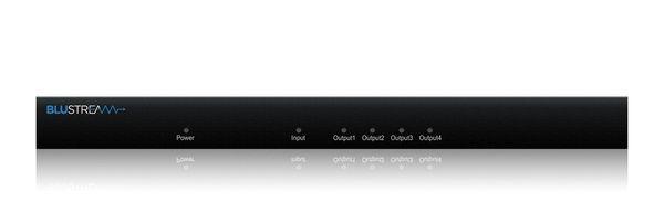 Blustream HSP14AB-V2 4K HDBaseT Splitter