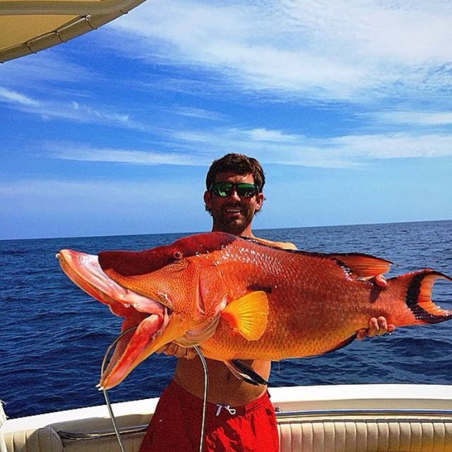 192 best images about lets go fishing on pinterest big for Flying fish savannah ga