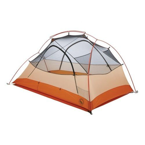 Best backpacking tents reviews: Find out what are the best hiking tents in 2016 that fits your needs best with this easy to read buyer's guide.