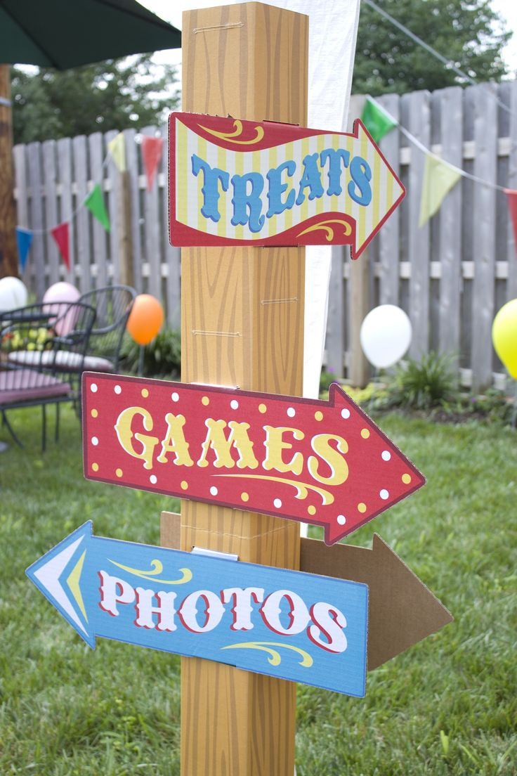 99 best fundraising images on pinterest carnival ideas fete